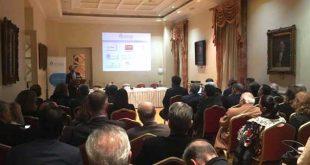 Κοπή πίτας ΣΕΙΒ – Λειβαδάς: Φλέγον ζήτημα η διαφανής διενέργεια των διαγωνισμών για προμήθευση των δημόσιων νοσοκομείων