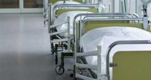 ΠΟΕΔΗΝ: Οι Υγειονομικές Αρχές δεν είναι σε θέση να γνωρίζουν τα κρούσματα γρίπης!