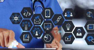 2η Συνάντηση του Ελληνικού Οικοσυστήματος Ψηφιακής Υγείας στις 22 Φεβρουαρίου