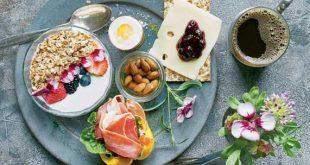 Μπορεί η διατροφή να συμβάλει στην πρόληψη του καρκίνου; Τι δείχνουν οι έρευνες