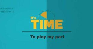 ΕΟΔΥ: «Ήρθε η ώρα» για δράση κατά της φυματίωσης!