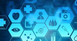 Απαραίτητη η ένταξη πραγματικών κλινικών δεδομένων (RWE) στην αξιολόγηση ΗΤΑ