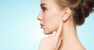 Ωτοπλαστική: Οι προϋποθέσεις για μια επιτυχημένη αισθητική επέμβαση στα πεταχτά αφτιά