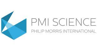 Νέα μελέτη PMI: Μικρότερη η σύνδεση του ηλεκτρονικού τσιγάρου με τα καρδιαγγειακά και πνευμονολογικά, συγκριτικά με το τσιγάρο