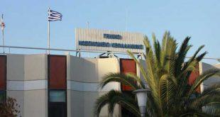 Απανωτές παραιτήσεις στο νοσοκομείο Κεφαλονιάς – Στον «αέρα» η Μονάδα Τεχνητού Νεφρού
