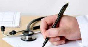 «Κοινωνική πολιτική σε βάρος των γιατρών!»