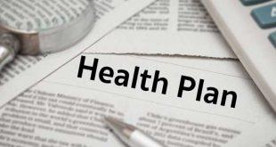 Η μάχη της Υγείας