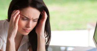 Πώς συνδέεται ο πονοκέφαλος τάσης με το καθημερινό άγχος και στρες