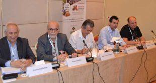 14ο Παγκρήτιο Φαρμακευτικό Συνέδριο: Τα συμπεράσματα