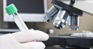 Το ΔΣ του ΠΙΣ δίπλα στους εργαστηριακούς και κλινικοεργαστηριακούς ιατρούς
