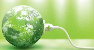 Ενεργειακή Αναβάθμιση 12 νοσοκομείων με υπουργική απόφαση