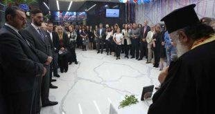 Νέα επένδυση του Ομίλου Ιατρόπολις ύψους 10 εκατ. ευρώ στην καρδιά της Αθήνας!