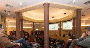 Περί μικροβιακής αντοχής και των προεκτάσεών της στη δημόσια υγεία η ημερίδα της ΕΣΔΥ