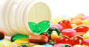 Σύλλογος Εταιρειών Συμπληρωμάτων Διατροφής: Παραπλανητικές οι ειδήσεις περί μη ύπαρξης νομικού πλαισίου
