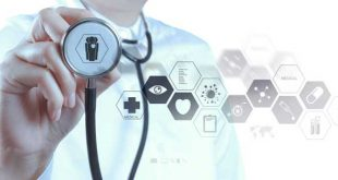 Τα δεδομένα της Υγείας