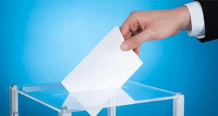 Το θαύμα των εκλογών