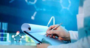 4ο Πανελλήνιο Συνέδριο ΕΛ.Ε.Φ.Ι.: Βιοϊατρική έρευνα και ψηφιακή υγεία στο επίκεντρο