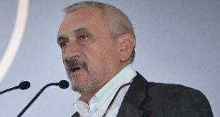 Γ. Γιαννόπουλος: «Πάνω από το 10% των Ελλήνων αποφεύγει να λάβει υπηρεσίες υγείας λόγω οικονομικών εμποδίων»