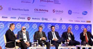 """18o Ετήσιο Συνέδριο """"HealthWorld"""": Η πολιτική Υγείας στο επίκεντρο των συζητήσεων"""