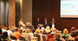 MAVENCLAD®: Η Merck καινοτομεί στον χώρο της Πολλαπλής Σκλήρυνσης