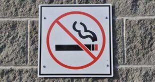 Οι «παρενέργειες» του αντικαπνιστικού νόμου