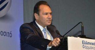 Θεόδωρος Τρύφων: «Το clawback είναι παράνομο και στραγγαλίζει κάθε επιχειρηματική πρωτοβουλία»