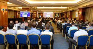 Ανακλήθηκε η υπουργική απόφαση περί διοργάνωσης ιατρικών επιστημονικών συνεδρίων