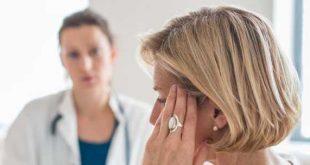 Αντιμετωπίζοντας την εμμηνόπαυση: Μια περίοδος-ορόσημο στη ζωή της γυναίκας