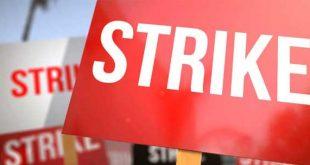 ΠΟΕΔΗΝ: 24ωρη απεργία και πορεία σωτηρίας της Δημόσιας Υγείας στις 23 Οκτωβρίου