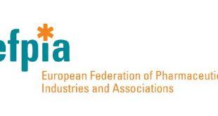 Καμπανάκι αφύπνισης για ΗΤΑ από την EFPIA: Ρωτήστε τους ασθενείς!