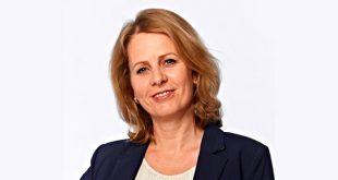 Η Michaela Scheiffert νέα Πρόεδρος Δ.Σ. και CEO της Sanofi για την Ελλάδα και την Κύπρο