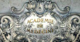 Κατά της «δαιμονοποίησης» του ηλεκτρονικού τσιγάρου η Εθνική Ιατρική Ακαδημία Γαλλίας