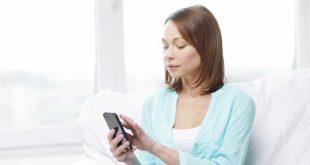 Eυρωπαϊκή διάκριση για καινοτόμο App από τη ΜΙΥΑ «Ευγονία» και το ΑΠΘ