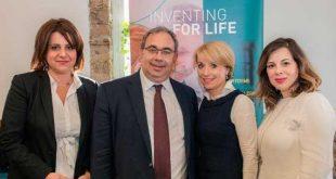 """Life matters"": Η MSD παρουσιάζει νέα δράση κοινωνικής προσφοράς και κάνει απολογισμό του προηγούμενου έτους"