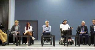 Τι προτείνουν μαθητές από δέκα σχολεία για τα άτομα με αναπηρία