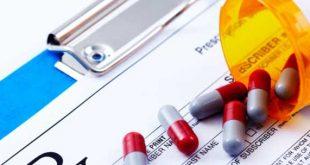 Ένωση Ασθενών Ελλάδας: Έντονη ανησυχία για τις ελλείψεις φαρμάκων
