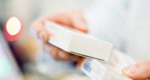 Η ανακοίνωση του ΕΟΦ για τις ελλείψεις φαρμάκων