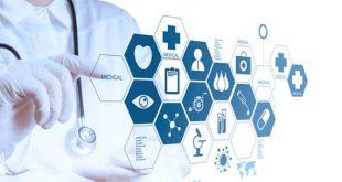 Ένας υγιής απολογισμός στον τομέα της Υγείας