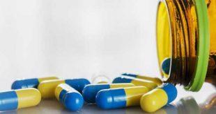 ΕΟΦ: Ελλιπής η ενημέρωση από τους θεσμικούς φορείς του Φαρμάκου για τις ελλείψεις προϊόντων