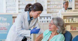 ΠΦΣ: 16 – 31 Ιανουαρίου οι εξετάσεις πιστοποίησης φαρμακοποιών για διενέργεια εμβολιασμών