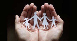 Κικίλιας: Η Πρόληψη το μεγάλο στοίχημα του νομοσχεδίου για τη Δημόσια Υγεία