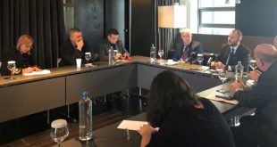 Ελληνική Καρδιολογική Εταιρεία: Έντονη δραστηριοποίηση με συνέδρια και δράσεις