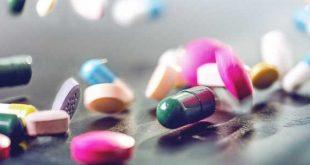 «Φαρμάκι» οι ελλείψεις φαρμάκων