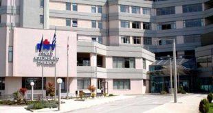 24ωρη λειτουργία, από σήμερα, του Αξονικού Τομογράφου στο Γ.Ν. Τρικάλων