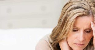 """Ξεπερνώντας το """"ταμπού"""" της εμμηνόπαυσης"""