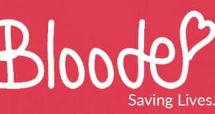 Bloode και ταξί Beat συνεργάζονται για αύξηση της εθελοντικής αιμοδοσίας