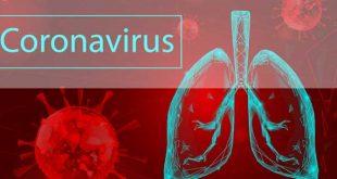 COVID-19: Οι νέες επιπλοκές, οι θεραπείες που χορηγούνται και η «θωράκιση» του προσωπικού των νοσοκομείων