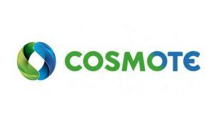 2 εκατ. ευρώ στο ΕΣΥ από την Cosmote