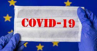 COVID-19: Καραντίνα για πάνω από 10 εβδομάδες; – «Ελεύθεροι» όσοι αποδεδειγμένα απέκτησαν ανοσία