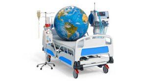 COVID-19: Η μάχη στις ΜΕΘ – Τι δείχνουν τα δεδομένα για τις ηλικίες, τις ημέρες νοσηλείας και την θνητότητα